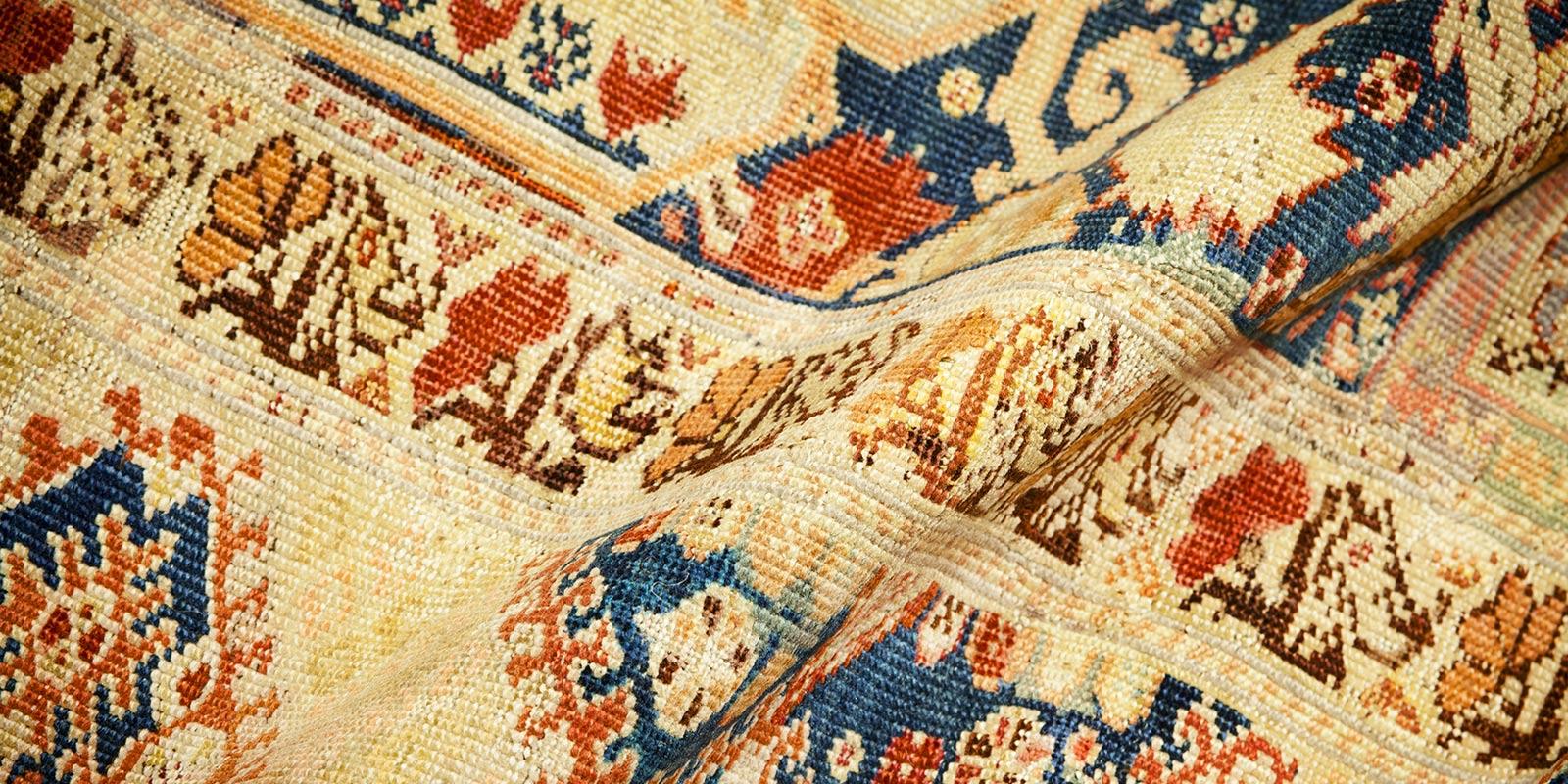 Tappeti turchi e anatolici restauro vendita e custodia - Tappeti milano vendita ...