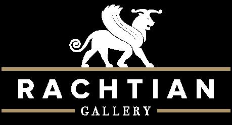 Rachtian Gallery