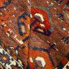 Protezione tappeti Kilim