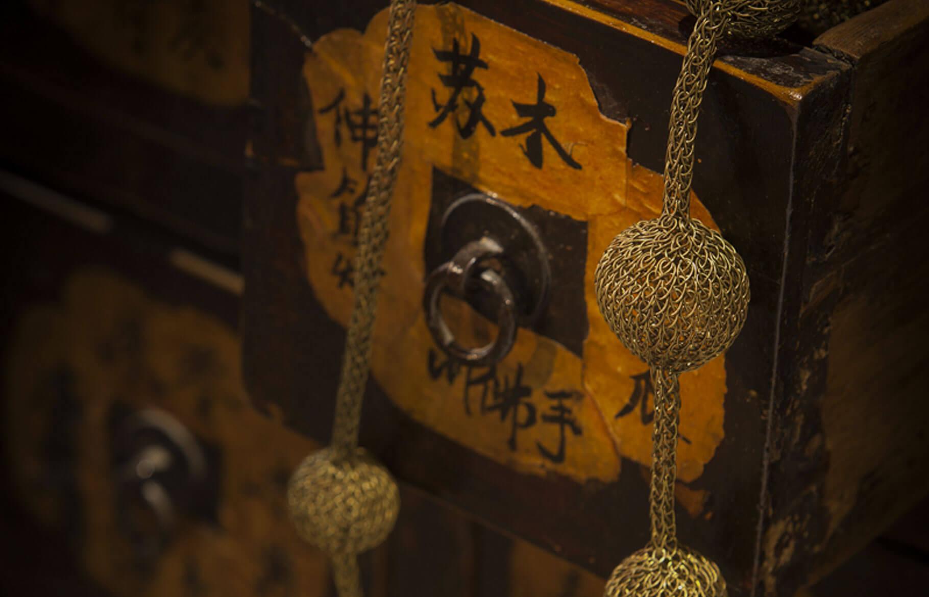 consulenza tappeti orientali